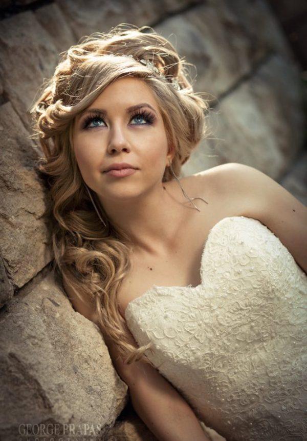 Gabriela & Atanas | Wedding Day