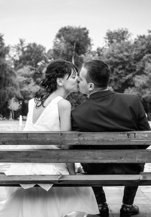 Maria & Georgi | Wedding Day