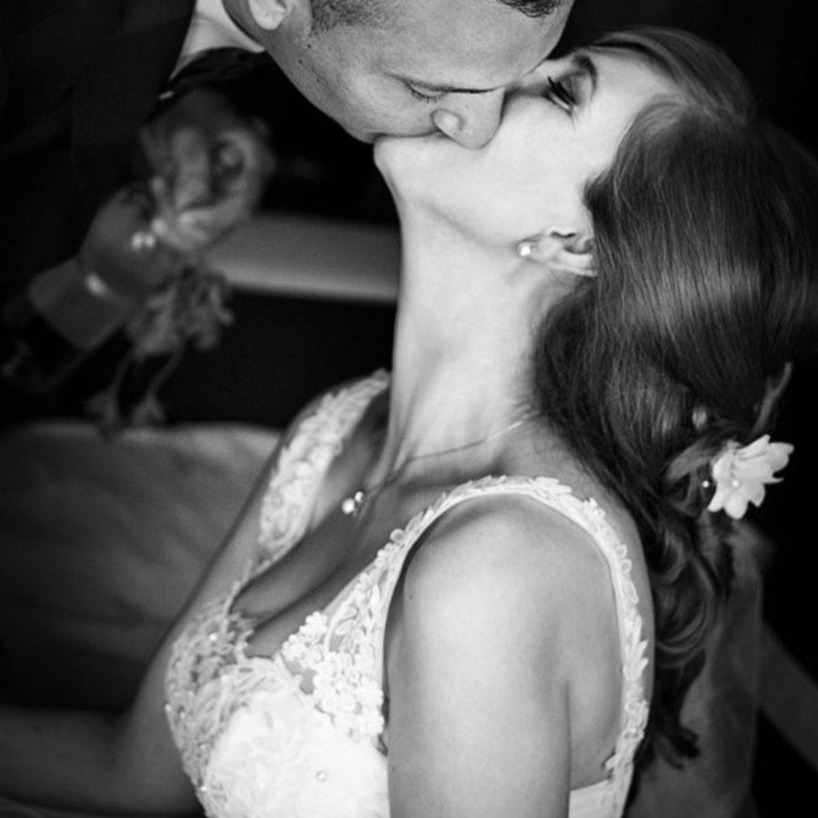 Rositsa & Georgi | Wedding Day