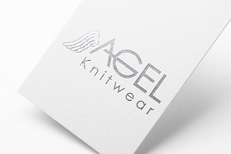 Agel logo